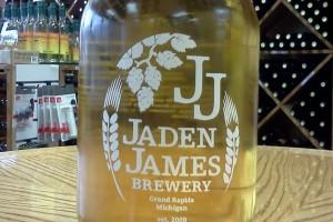 Jaden-James-Brewery-photo