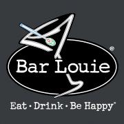 bar-louie-logo