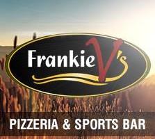 frankie-v-logo
