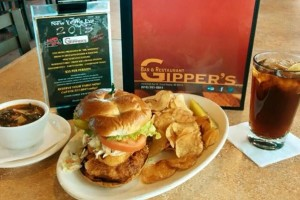 gippers-food-photo2
