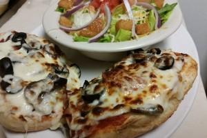 otooles-food-photo2