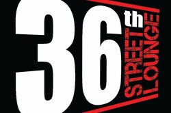36th_st_lounge_logo