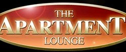 Apartment_Lounge_Logo