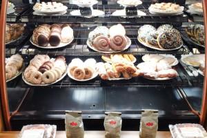 Arnies-food-photo2