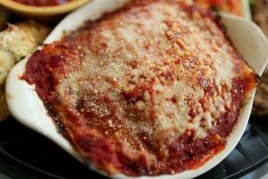 Brick-road-pizza-food-photo2 (1)