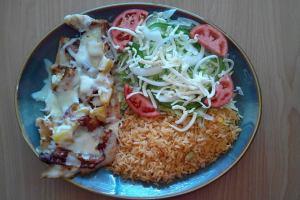 El-Haragan-Mexican-Restaurant-food-photo1