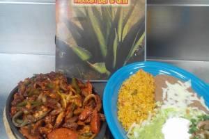 El-Haragan-Mexican-Restaurant-food-photo2