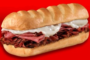 Firehouse-Subs-Food-Photo1 (2)