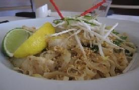 Fusion Dish Food (1)