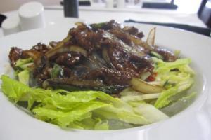 Fusion Dish Food (3)