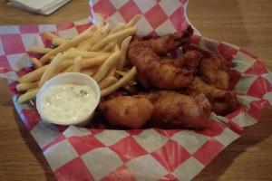Lake-michigan-sports-bar-food-photo1