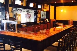 Lake-michigan-sports-bar-photo