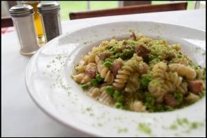 Mangiamo-Food-Photo1