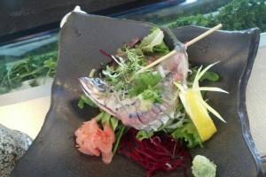 Maru-Sushi-food-photo (2)