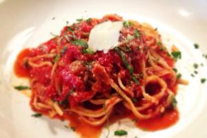 Osteria-Ross-food-photo2