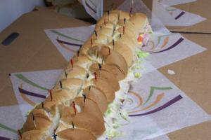 Our-Town-Deli-Food-Photo1