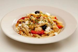 Pietros-food-photo1