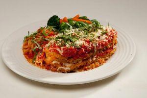 Pietros-food-photo3