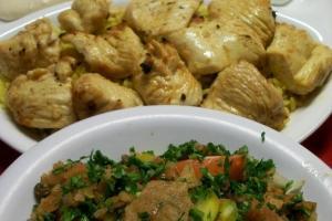 Raads-food-photo2