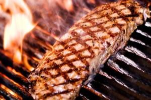 Rio-Grand-Steakhouse-food-photo1 (2)