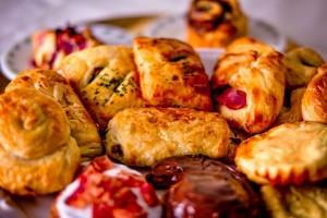 Silverberry-kitchen-food-photo1