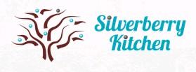 Silverberry-kitchen-logo