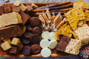 sweetconnection-food-photo2