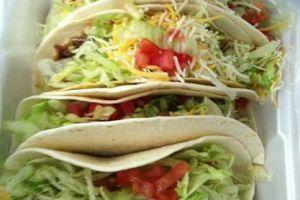 Taco-bobs-food-photo1