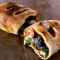 Vitos-pizza-food-photo2