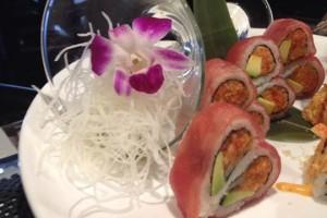 XO-Asian-Cuisine-food-photo