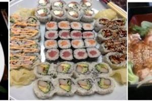XO-Asian-Cuisine-food-photo2