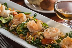 acorn-grille-food-photo2