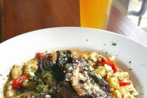 bobarinos-food-photo