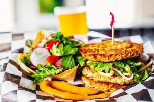 bobarinos-food-photo2