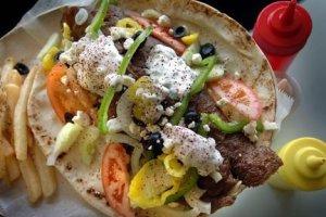 chicago-style-gyro-food-photo2