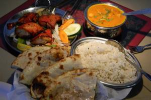 curry-kitchen-food-photo1