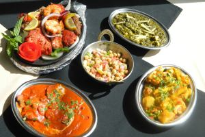 curry-kitchen-food-photo2