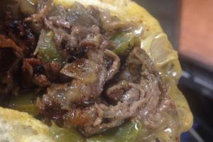 fat-johnny's-cheesesteak-food-photo1
