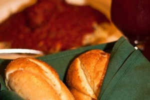 florentine-grandville-food-photo