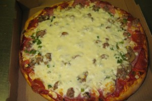 ginos-pizza-food-photo1