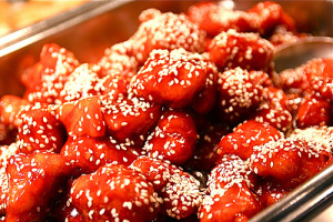 great-lakes-chinese-food-photo