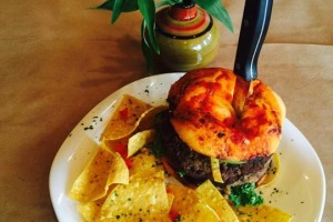 grill-one-eleven-food-photo