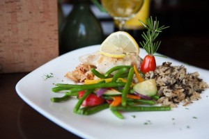 grill-one-eleven-food-photo2