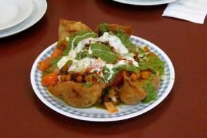 india-town-food-photo1
