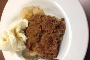 keisers-kitchen-food-photo