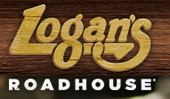 logans-roadhouse-logo