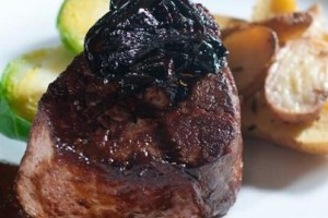 marco-new-american-bistro-food-photo1