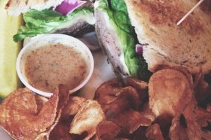 mill-creek-tavern-food-photo2