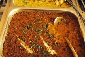 palace-of-india-food-photo2