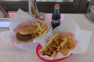 pals-diner-food-photo1